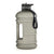Matte Grey - 2.2L Flip & Sip Bottle | Hydra Bottle