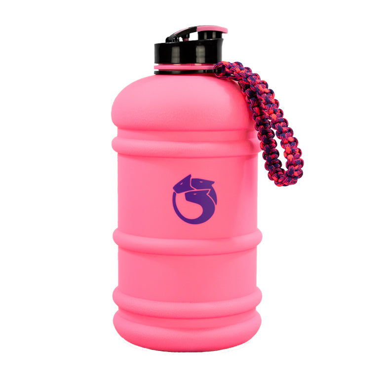 Neon Nerds Edition | 2.2L Big Bottle | Limited Stock