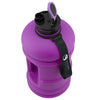Royal Purple | 2.2L Big Bottle | The Hydra Bottle