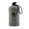 Space Grey Edition | 2.2L Big Bottle | The Hydra Bottle