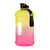 Sunset - 2.2L Bottle | Hydra Bottle