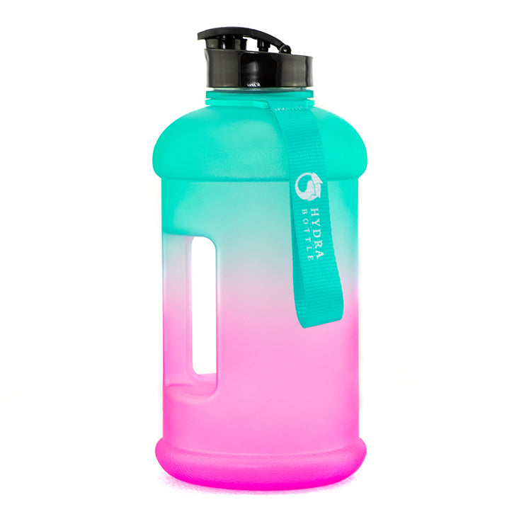 Watermelon - 1.3L Bottle | Hydra Bottle