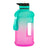 Watermelon - 1.3L Flip & Sip Bottle | Hydra Bottle