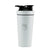White Hydra Shaker | 700ml Stainless Steel Shaker | The Hydra Shaker