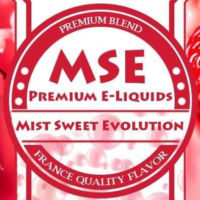 MIST SWEET EVOLUTION (MSE)