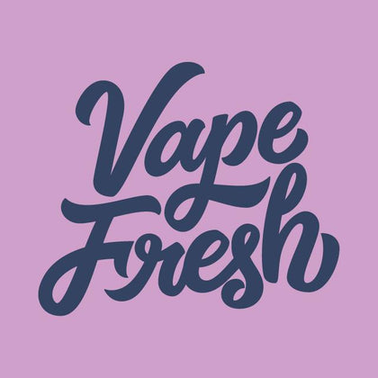 vape warehouse vape fresh logo
