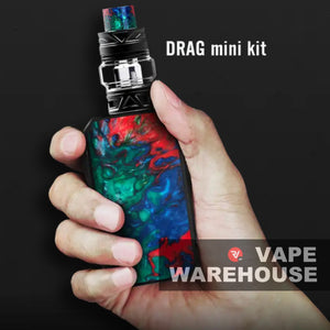 Online Vape Shop | Mods and E-Liquids – Ejuice PH(Vape Warehouse)