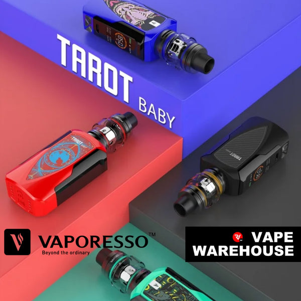 Online Vape Shop | Mods and E-Liquids – Ejuice PH(Vape