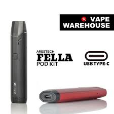 Fella Pod Kit