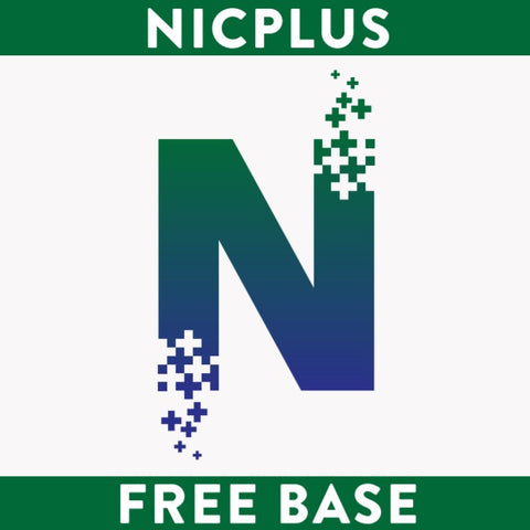 NICPLUS - Free Base