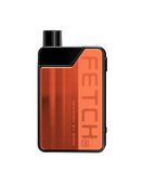SMOK - Fetch Mini