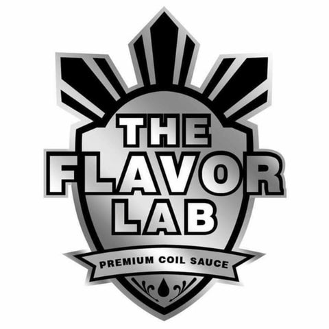 THE FLAVOR LAB - Green Apple Tobacco Give in to Your Cravings! Ejuice Delivered to Your Doorsteps. Order Online, Send a Text Message or via Facebook Page.