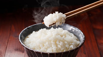 The Most Popular Japanese Rice Dishes