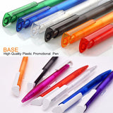 BASE High Quality Promotional Pen
