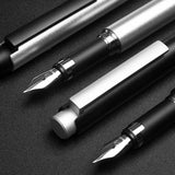 EXACT High-End Aluminium Pen