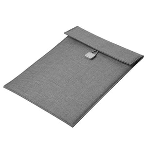 ALIO Premium iPad Bag