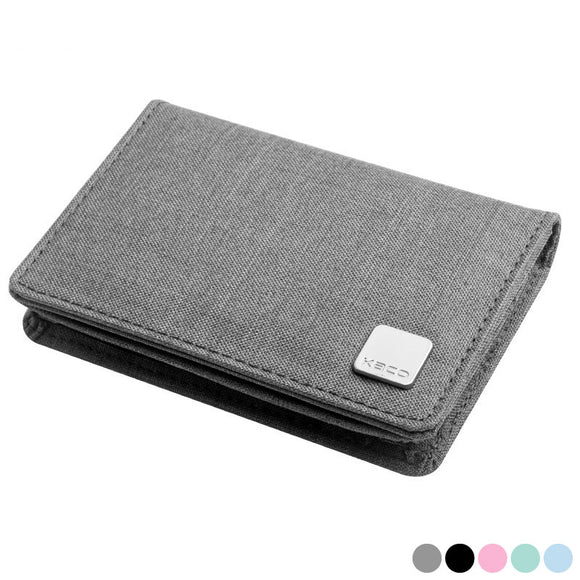ALIO Premium Business Card Holder