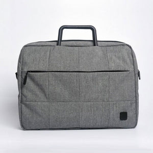 ALIO Premium Brief Bag