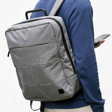ALIO Premium Backpack