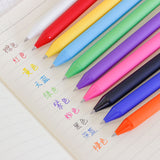 PURE Soft Touch Promotional Pen Set (10pcs/20pcs)