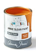 Barcelona Orange Annie Sloan Chalk Paint®
