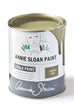 Château Grey Annie Sloan Chalk Paint®