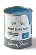 Greek Blue Annie Sloan Chalk Paint®