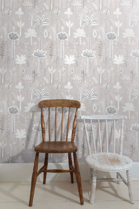 Jaipur Stone Wallpaper (10M)