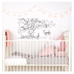 Enchanted Forest - Love Mae Decals