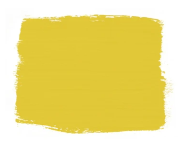 English Yellow Annie Sloan Chalk Paint®