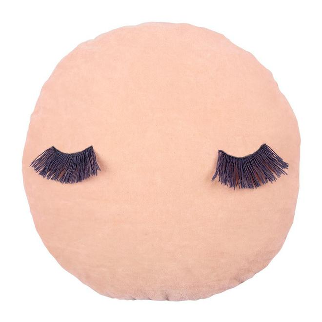 Wink Cushion
