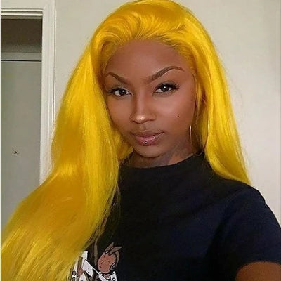 yellow-lace-front-wig-P068-1