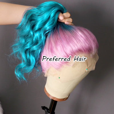 pink-and-blue-wig-P029-1