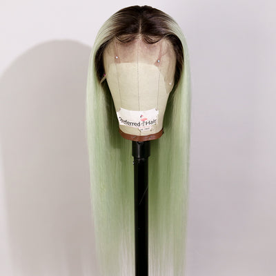 light-green-straight-lace-wigs-P052-1