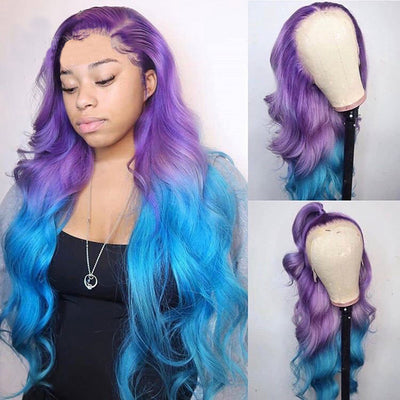 purple-blue-wave-wigs-P073-1