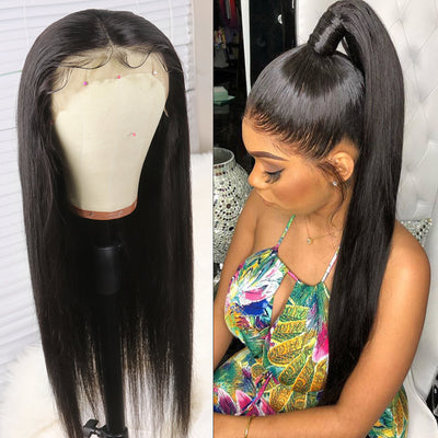 black-straight-long-wigs-P054-1