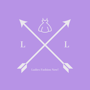 Ladies Fashion Now