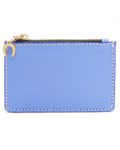 The Ava Wallet - Women's Leather Wallets