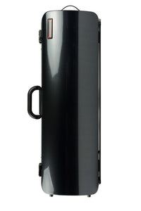 HIGHTECH OBLONG VIOLIN CASE WITHOUT POCKET