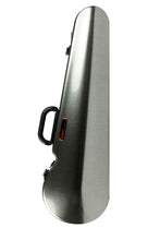 HIGHTECH CONTOURED VIOLIN CASE