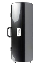 HIGHTECH TWO VIOLINS CASE