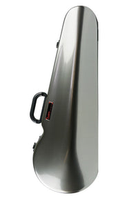 HIGHTECH CONTOURED VIOLA CASE