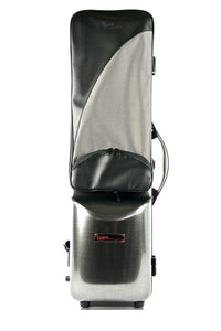 HIGHTECH BASS CLARINET (TO C) CASE