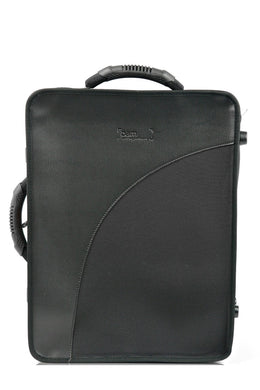 TREKKING DOUBLE CLARINET CASE