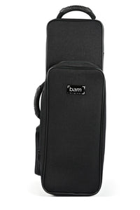 TREKKING BASSOON CASE - BLACK