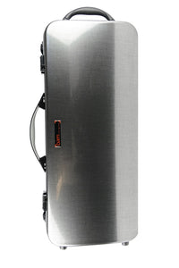 HIGHTECH BASSOON CASE