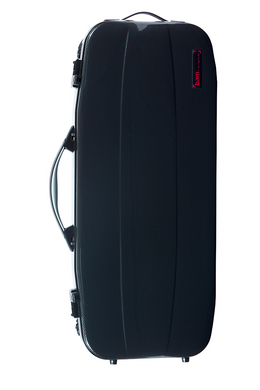 HIGHTECH ADJUSTABLE BASSOON CASE