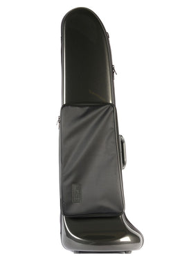 SOFTPACK TENOR TROMBONE CASE WITH POCKET
