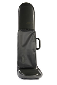 SOFTPACK JAZZ TROMBONE CASE WITH POCKET