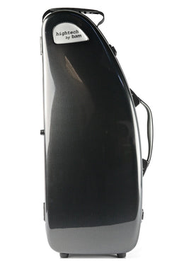 HIGHTECH ALTO SAX CASE WITHOUT POCKET
